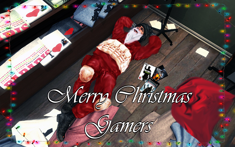 cod_santa_claus___merry_christmas_gamers