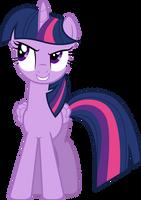 Twilight Smooth by rolin11