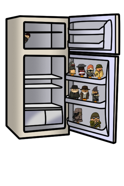 [Image: fridge_n___popcicle_by_sniperlee-d47ei3p.png]