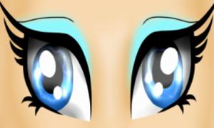 aresmirl15's Profile Picture