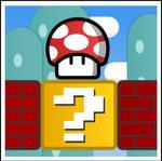 Super Mario World - Remake by quackeration