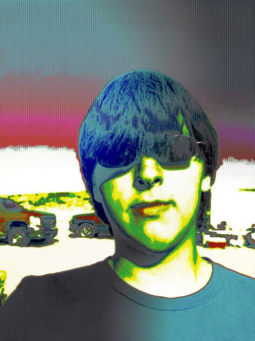 SebastianSB's Profile Picture