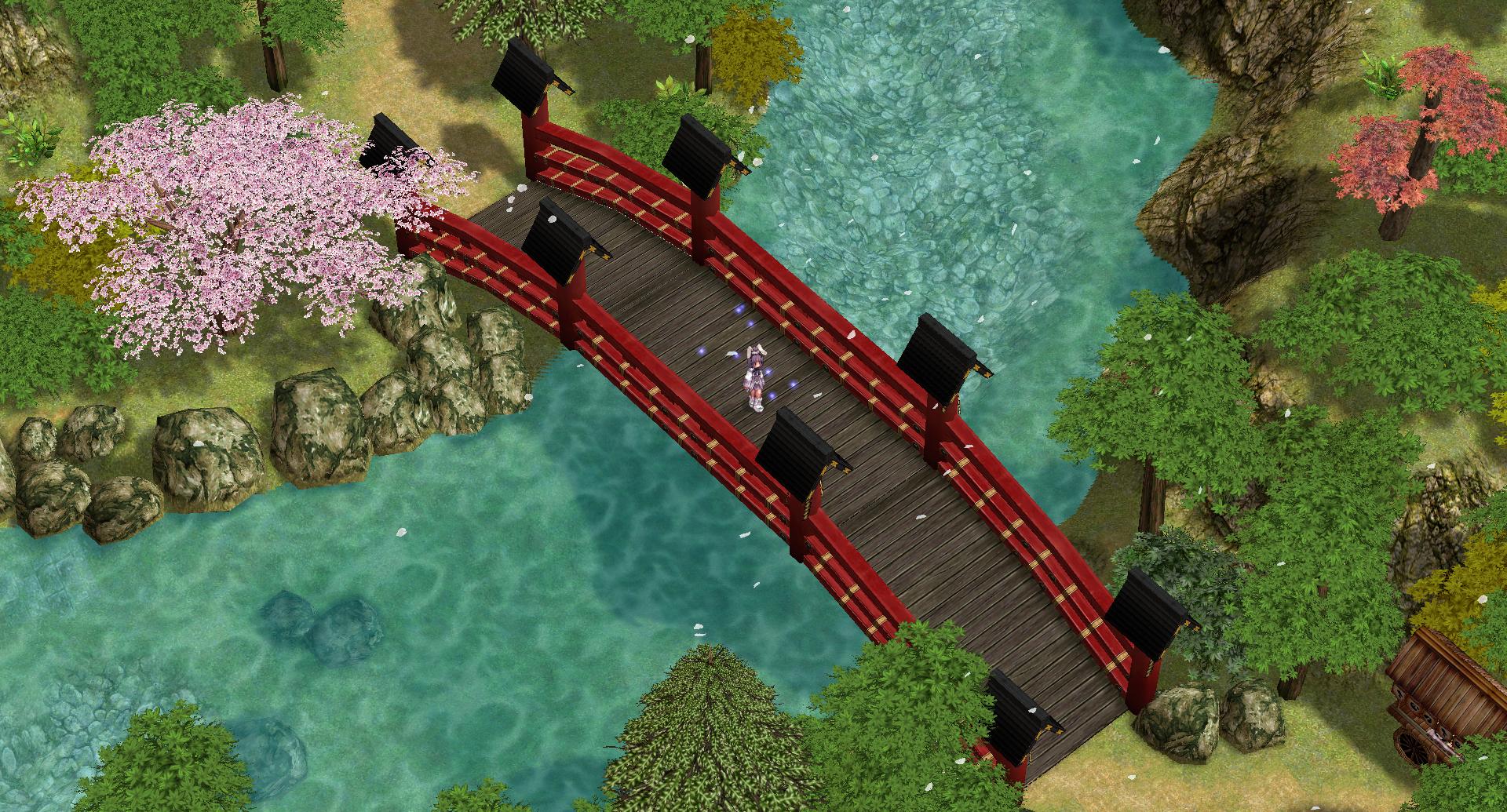 02_bridge_by_rabbitjk-dcfvhd9.jpg