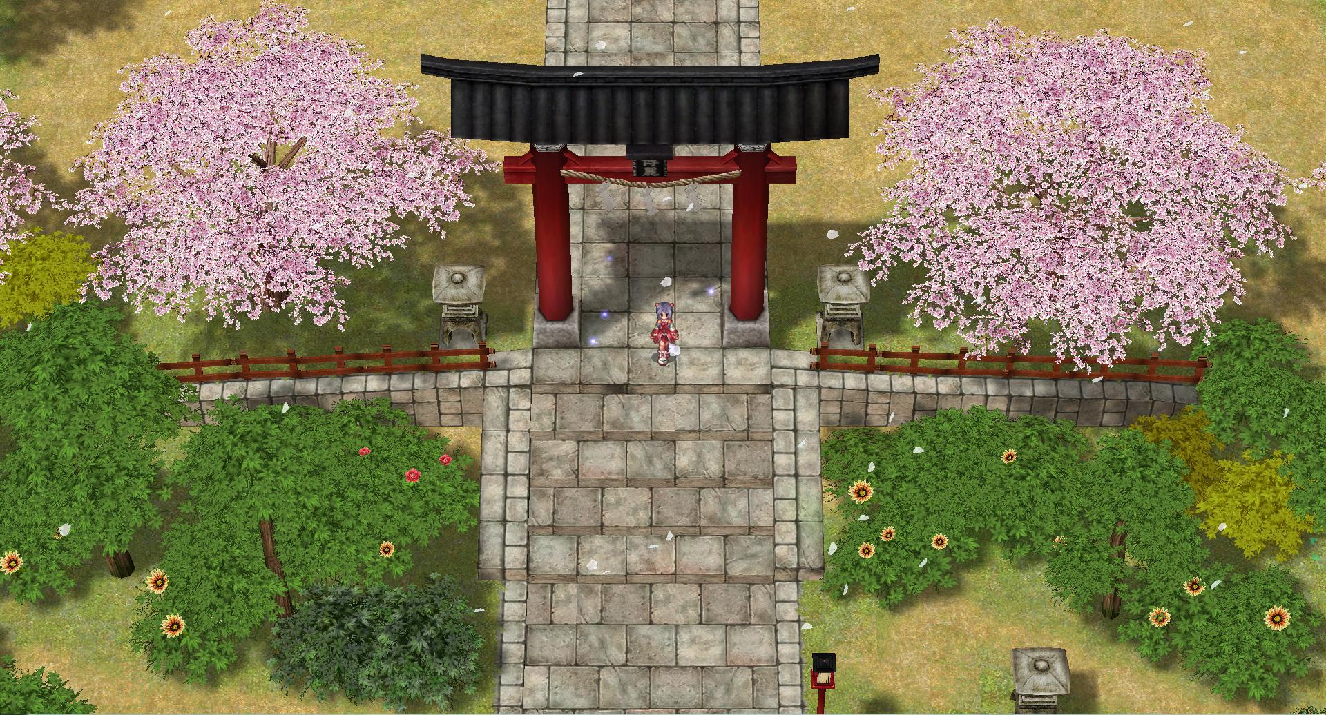 11_shrine_torii_by_rabbitjk-dcfvhx5.jpg
