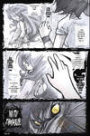 Alpha Luna-Color Pg46-TF scene by alfaluna
