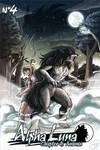 Alpha Luna Cover chapter 4