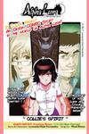 AL Chronicles: Collie's Spirit  (Manga)