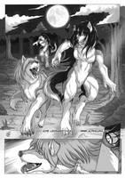 BETA COLLIE page- (No Text Version) by alfaluna