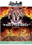AL Chronicles: FANG'S JORUNEY (Cover)