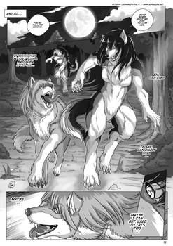 Beta Collie page 18