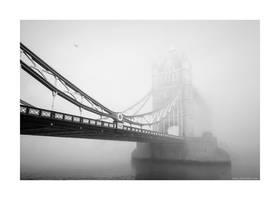 typically London by jrockar