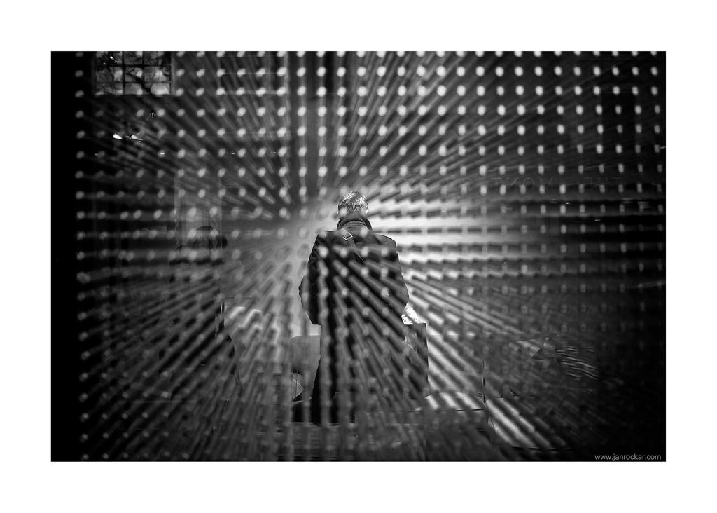 matrix by lightdrafter