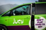 jucy by jrockar