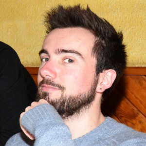 davidffpinto's Profile Picture