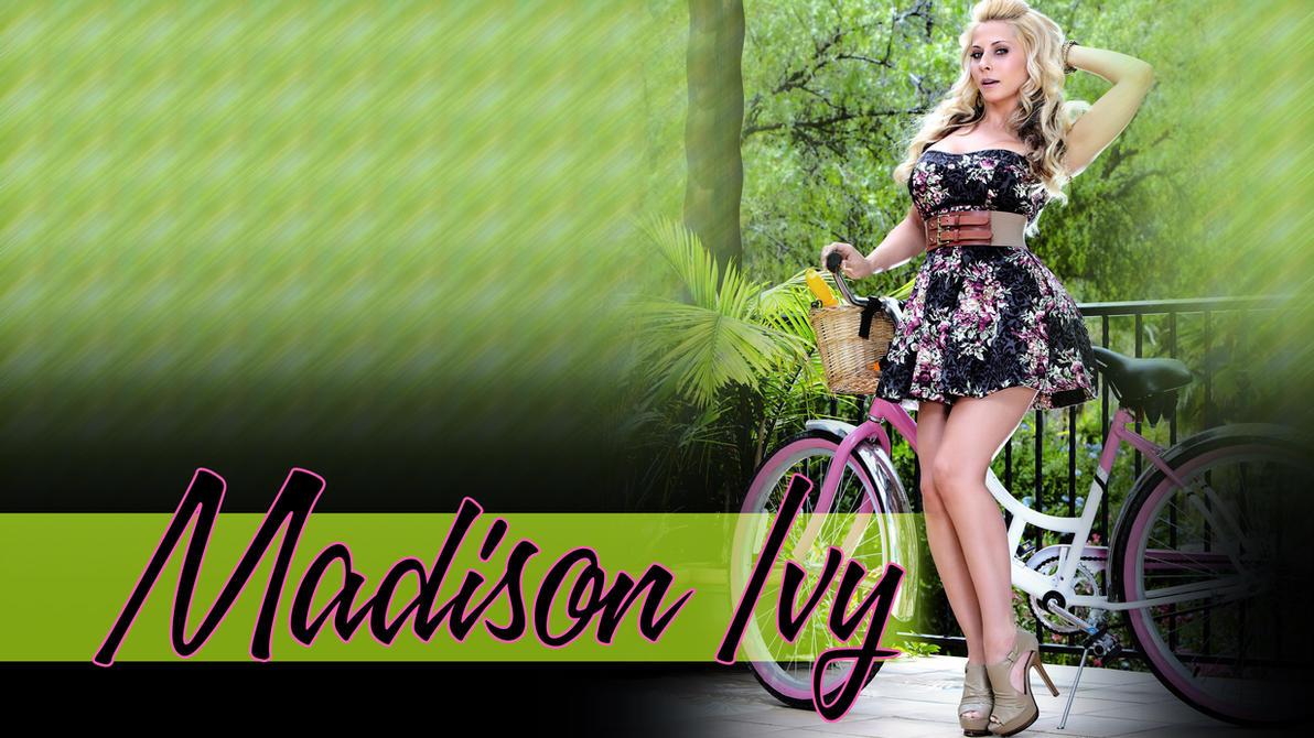 madison_ivy_by_valentin1282-d5ogas2.jpg