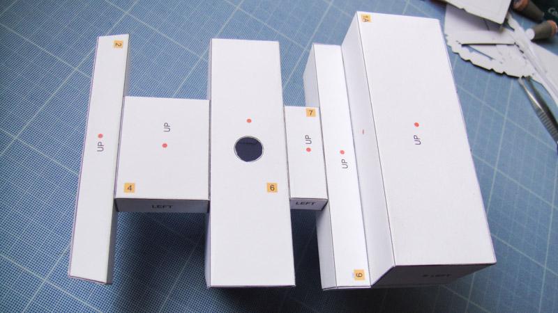 Proue Merry Go papercraft-03457 - Copie by KiwiK2010