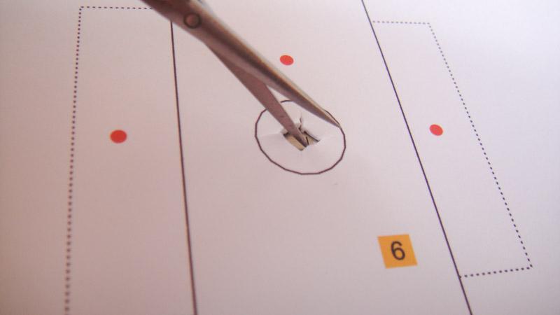 Proue Merry Go papercraft-03152 by KiwiK2010