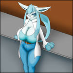GFT-Cold Science by dantiscus