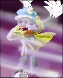 FA-The end of the expectation (Klonoa Movie) by dantiscus