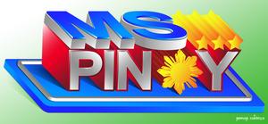 MS Pinoy 3D v2