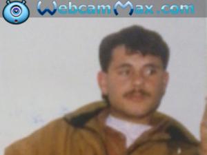 hsan33's Profile Picture