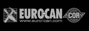 Logo, Euro-Can