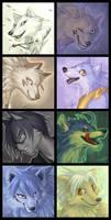 Style practice--avatar 3