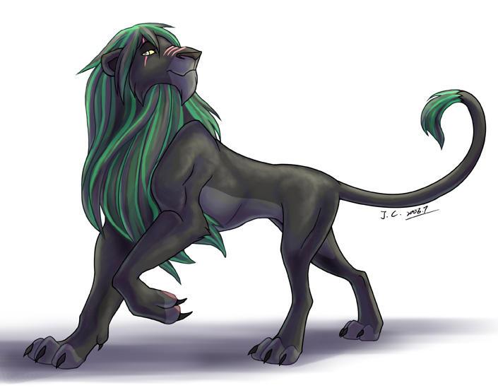 http://fc08.deviantart.com/fs11/i/2006/206/7/b/Gypsymoon_lion_by_J_C.jpg