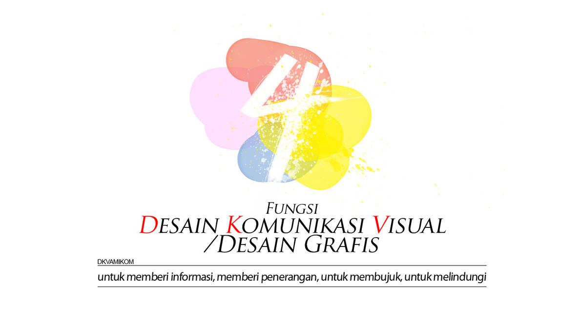770 Koleksi Ide Fungsi Desain Komunikasi Visual Adalah HD Terbaik Unduh Gratis