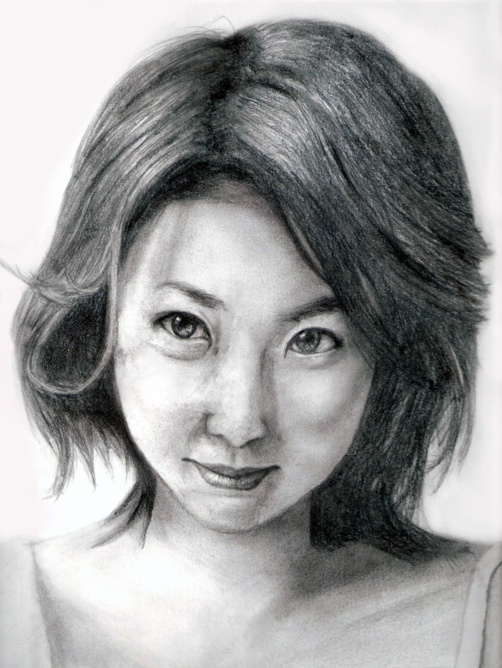 Takako Matsu Wallpaper Matsu Takako by