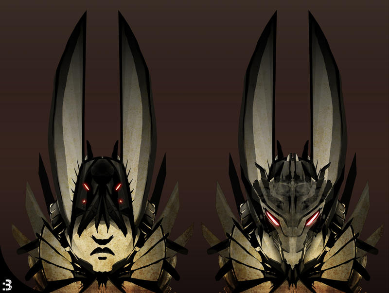 Vos images et créations - Page 6 Anubis_2_by_easycheuvreuille