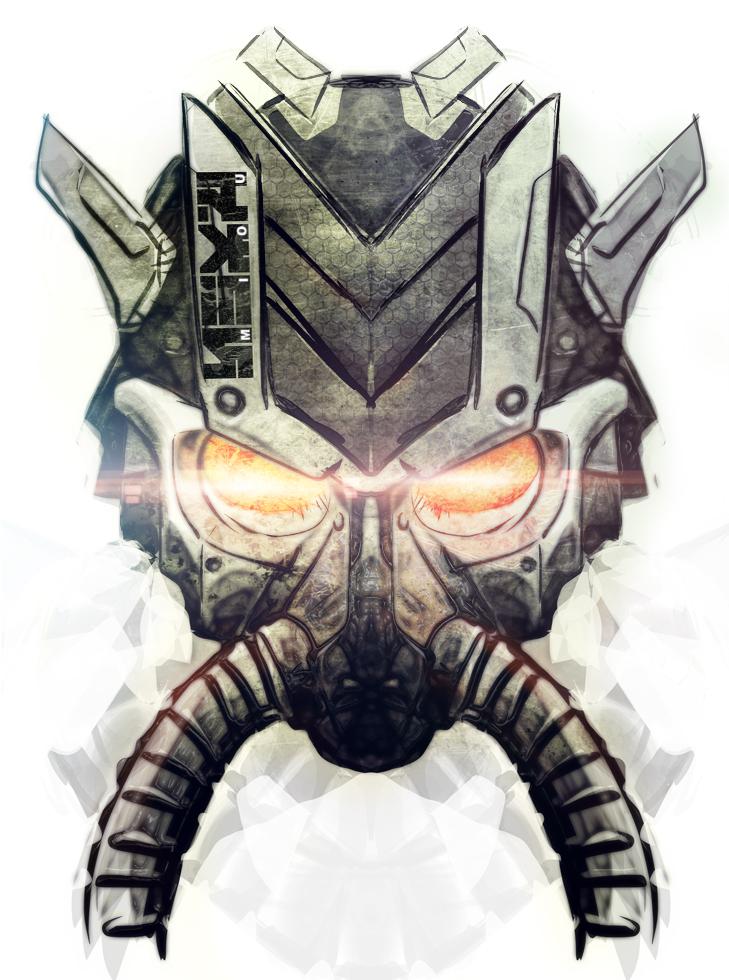 killzone 9