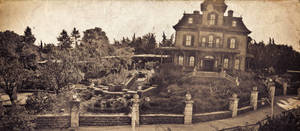 phantom manor 3