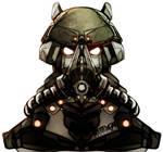 killzone 15