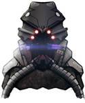 killzone 17