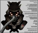 killzone 18
