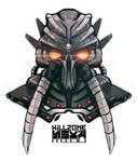 killzone 21