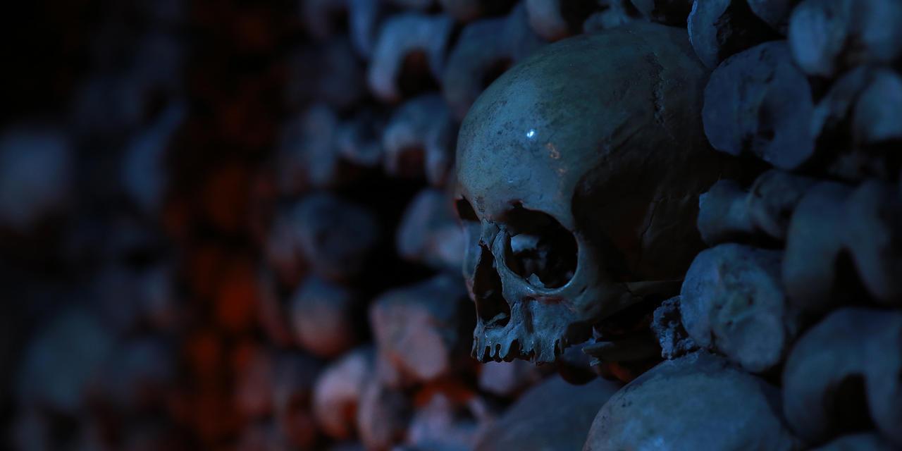 catacombe 4