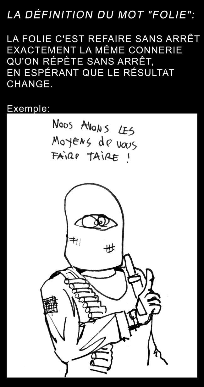 je suis charlie by easycheuvreuille