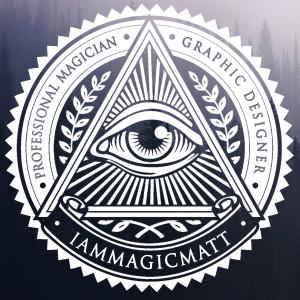 iammagicmatt's Profile Picture