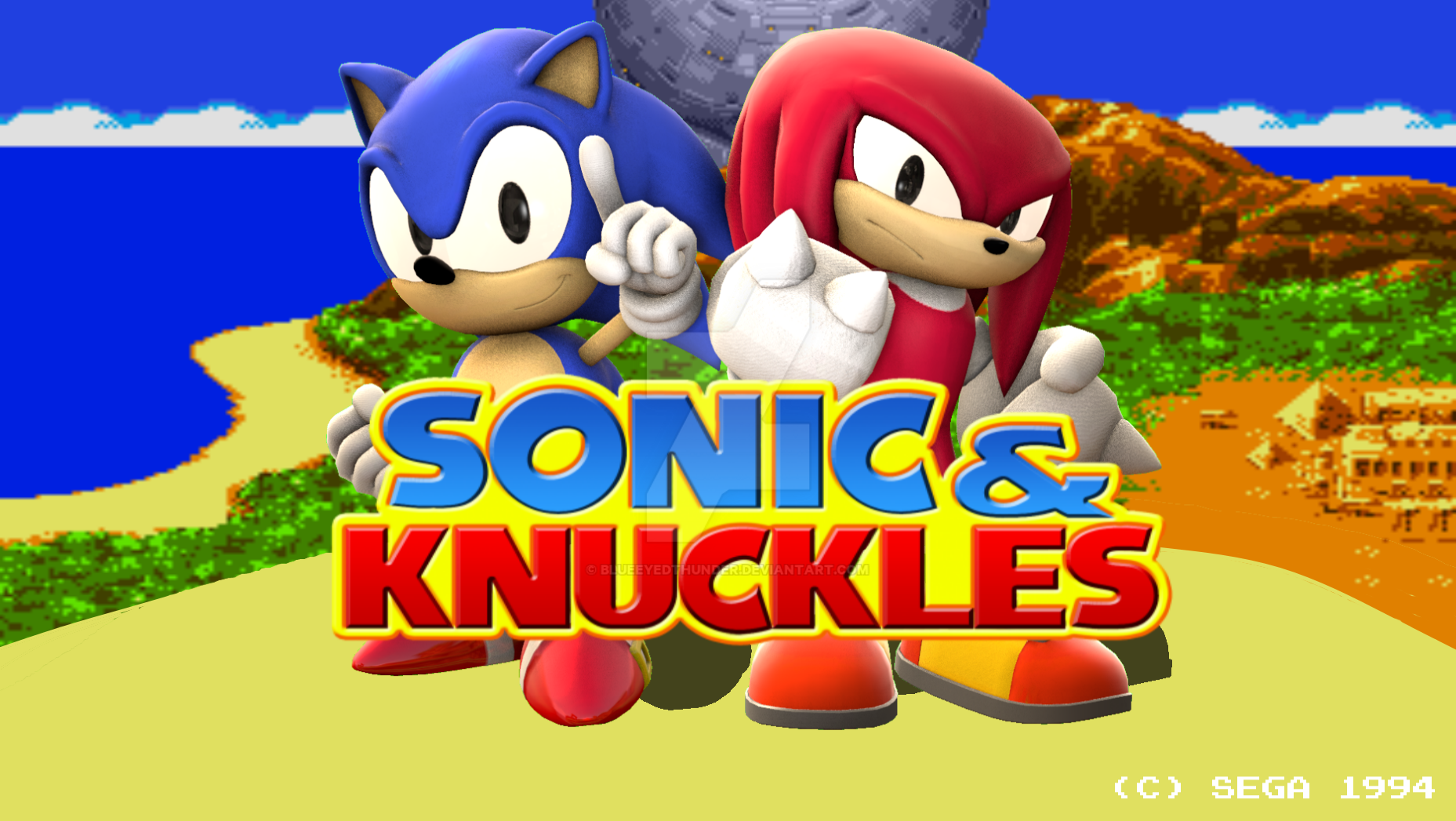 classic knuckles gmod the image kid has it. Black Bedroom Furniture Sets. Home Design Ideas