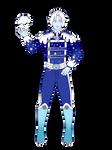 Colton Snow (Snow Prince)