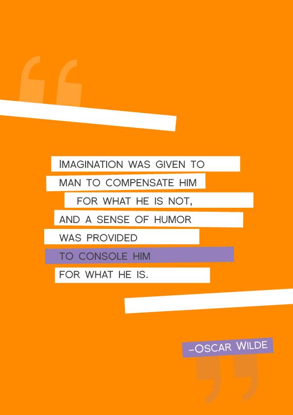typo quotes by 4everDesign