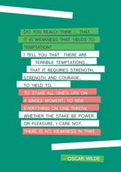 typo quotes 5 by 4everDesign