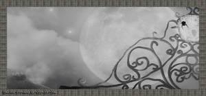 La-sposa-Cadavere-Logo