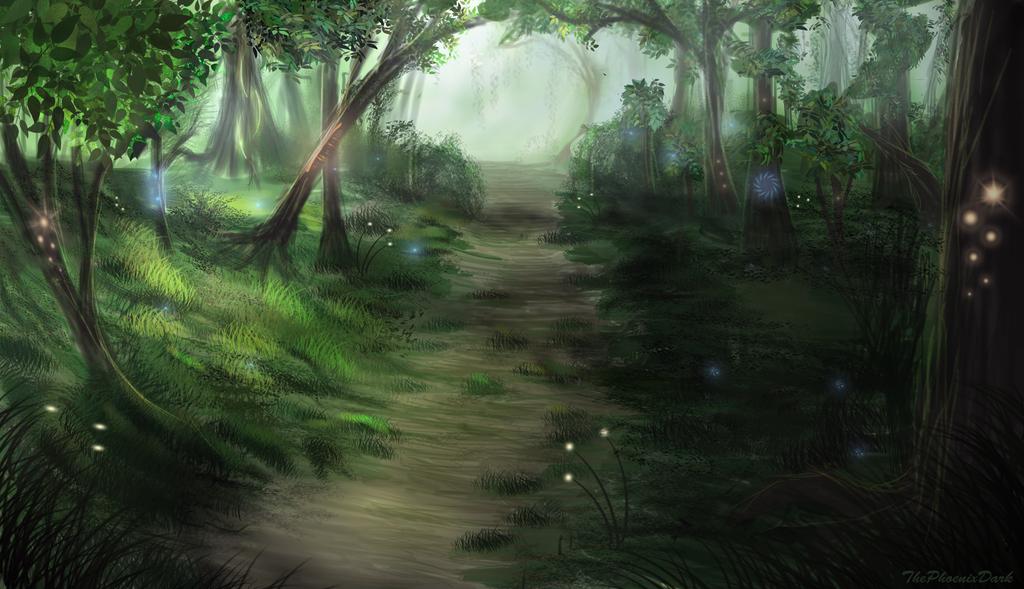 https://img00.deviantart.net/fe80/i/2012/308/6/f/elven_forest_by_thephoenixdark-d5jxzl8.png