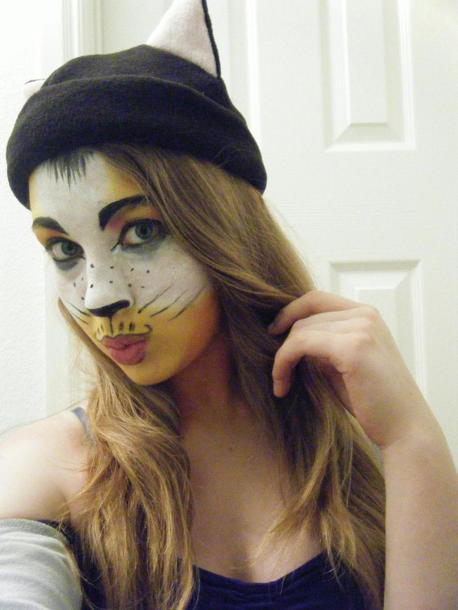 OurLadyeofParis's Profile Picture