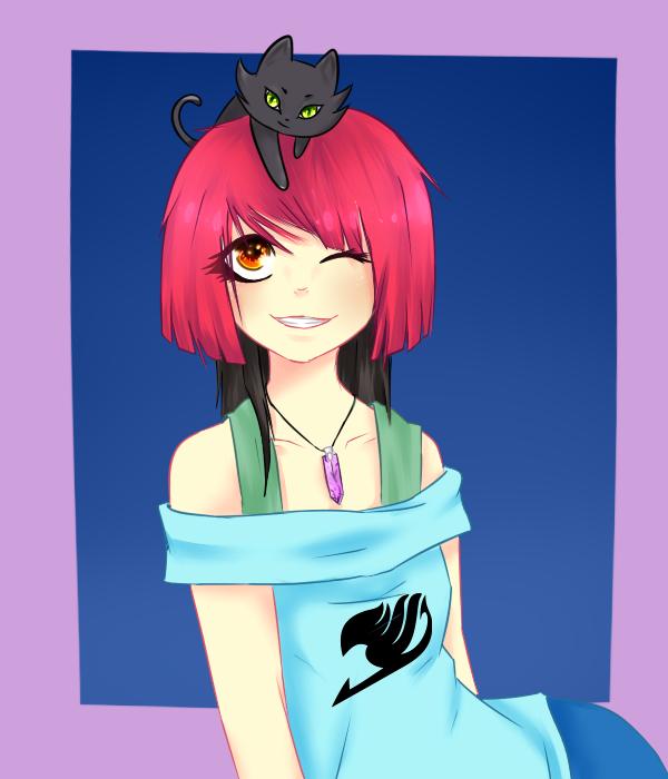 Dudas del avatar, que soy un poco cateta Para_yuko__3_by_dusty_feet-d7czr8h