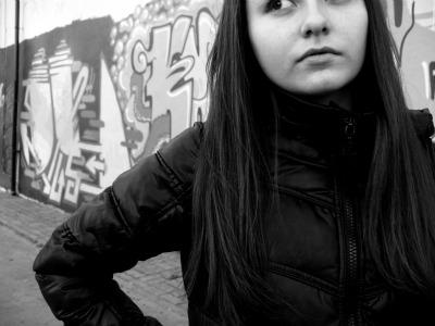 Nyastuxa's Profile Picture