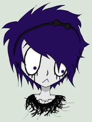 purple id by Matt-Dorothy